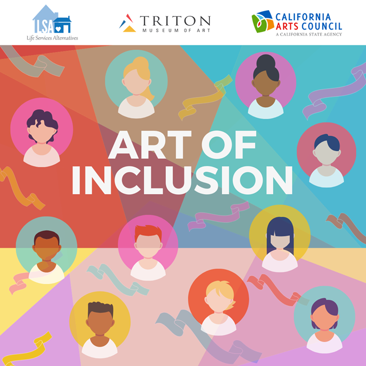 Art of Inclusion