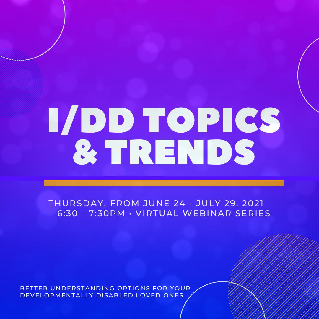 IDD Topics and Trends Promo 1 copy 2