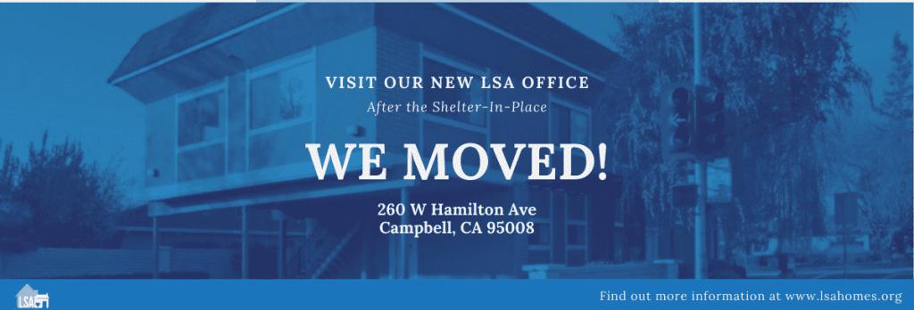 Office Move Website Version