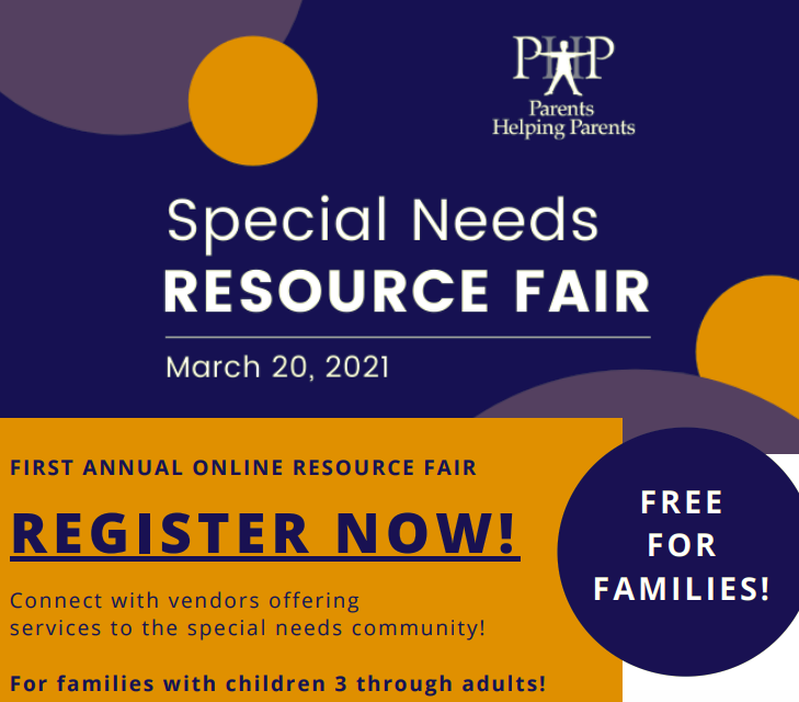 Life Services Alternatives Resource Fair